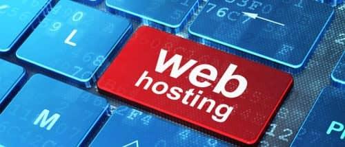 Хостинг для трех сайтов видео хостинги для размещения без регистрации