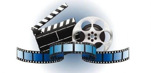 Хостинг для онлайн кинотеатров создание сайтов обучалка