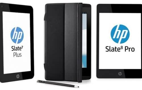 hp-tablet-slate